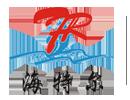 环保型融雪剂,氯化钙生产厂家,氯化镁,工业盐-潍坊海特尔化工有限公司