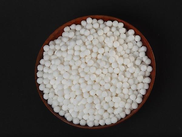 球型氯化钙生产厂家
