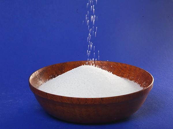 粉状氯化钠