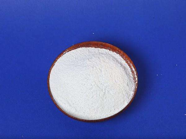 粉状氯化钙
