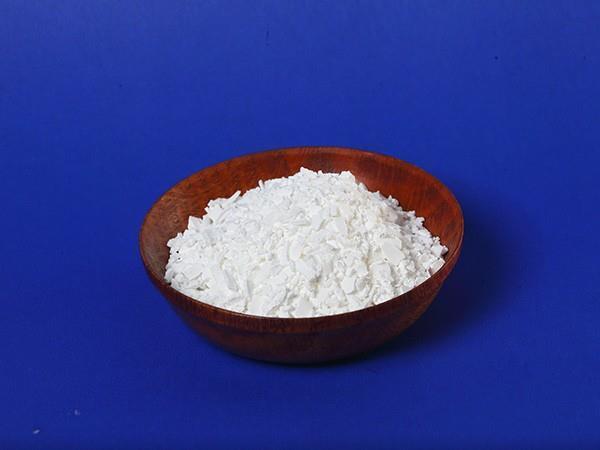 氯化钙生产厂家的产品能不能保鲜